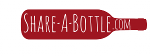 Share-a-bottle-logo-01