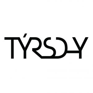 logo-tyrsday